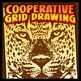 Cooperative Poster Bundle - Leopard
