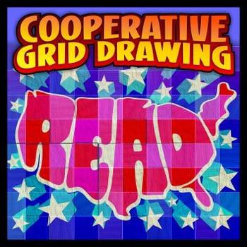 Cooperative Poster Bundle - Read America