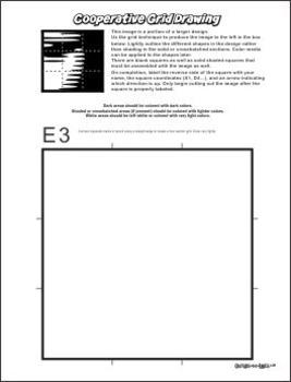Cooperative Poster Bundle - Spring Fever