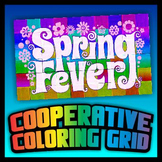 Cooperative Poster Bundle - Spring Fever