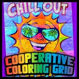 Cooperative Poster Bundle - Summer Send-Off