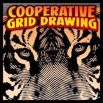 Cooperative Poster Bundle - Tiger