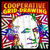 Cooperative Poster Bundle - George Washington