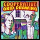 Cooperative Poster Bundle - American Gothic