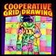 Cooperative Poster Bundle - Moonwalk
