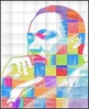 Cooperative Poster Bundle - Martin Luther King Jr.