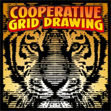Cooperative Poster Bundle - Tiger 2