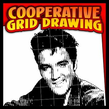 Cooperative Poster Bundle - King of Rock n Roll