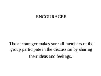 Cooperative Groups