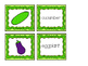 Cooperative Learning Dazzling Duos Pairs that Care Vegetables