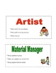 Cooperative Learning Jobs