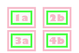 Cooperative Learning Labels