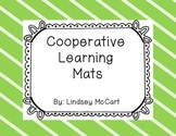 Cooperative Learning Mats