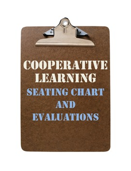 Cooperative Learning Essentials