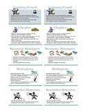 Cooperative Learning Team Role Cards updated