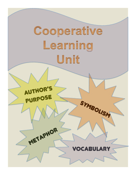 Cooperative Learning Unit