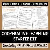 Cooperative Learning Starter Kit