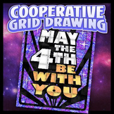 Cooperative Poster Bundle - Star Wars Day