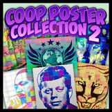 Cooperative Poster Collection 02