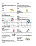 Cooperative groups Kit