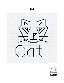 CoordiGo - Cat