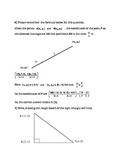 Coordinate Algebra - Unit 6 Common Core Math