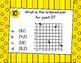 Coordinate Graphing Digital Task Cards Google Classroom