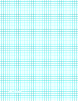 Differentiated Coordinate Graphing Mystery Picture in Quadrant I