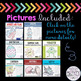 Coordinate Graphing Mystery Pictures BUNDLE! Over 40% savings!!