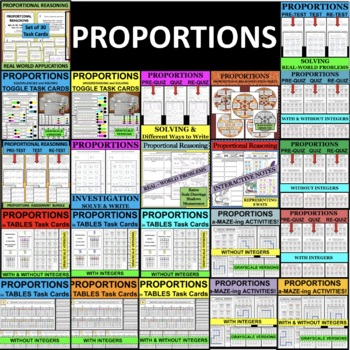 Coordinate Grid Plane Math Activity Hands On Learning Fun Mystery Picture
