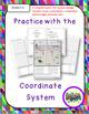Coordinate System Bundle
