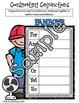 Coordinating Conjunctions {FANBOYS} ~ Interactive Notebook