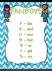 Coordinating Conjunctions and Compound Sentences - FANBOYS