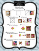 Cootie Catchers Math Fact Fluency Addition 1-9