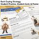 Coping Captain Strategy Workbook: Help Kids Practice Copin