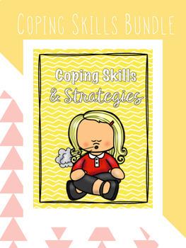 Coping Skills Lesson