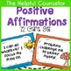 Coping Skills Game and Activity Bundle