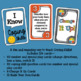 Coping Skills Card Game