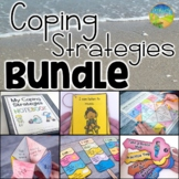Coping Strategies Bundle