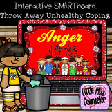 Coping with Anger SMARTboard Guidance Lesson