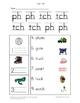 Copy Cat - Book #3 (Traditional Print)