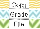 CopyGradeFileLabels