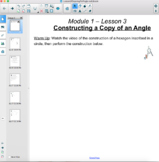 Copying an Angle (SMART Notebook File)