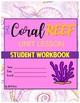 Coral Reef Activities