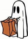 Corduroy's Best Halloween Ever Sequencing