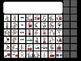"""Core 48"" Displays - SymbolStix"