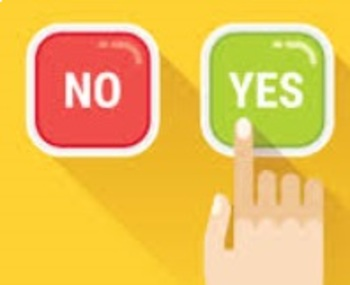 Core Communication Skill: Responding Yes or No