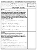 Core Content Essential Questions for Kentucky 5th Grade So