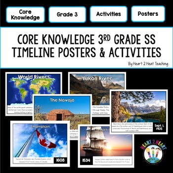 Nys Grade Social Studies Worksheets Teaching Resources TpT