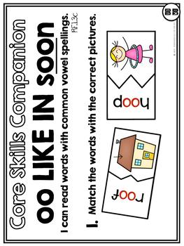Core Skills Companion- Unit 3